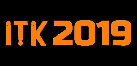 itk2019_logo